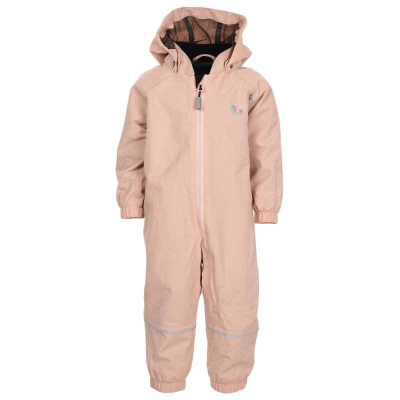 Lingbo Baby Overall
