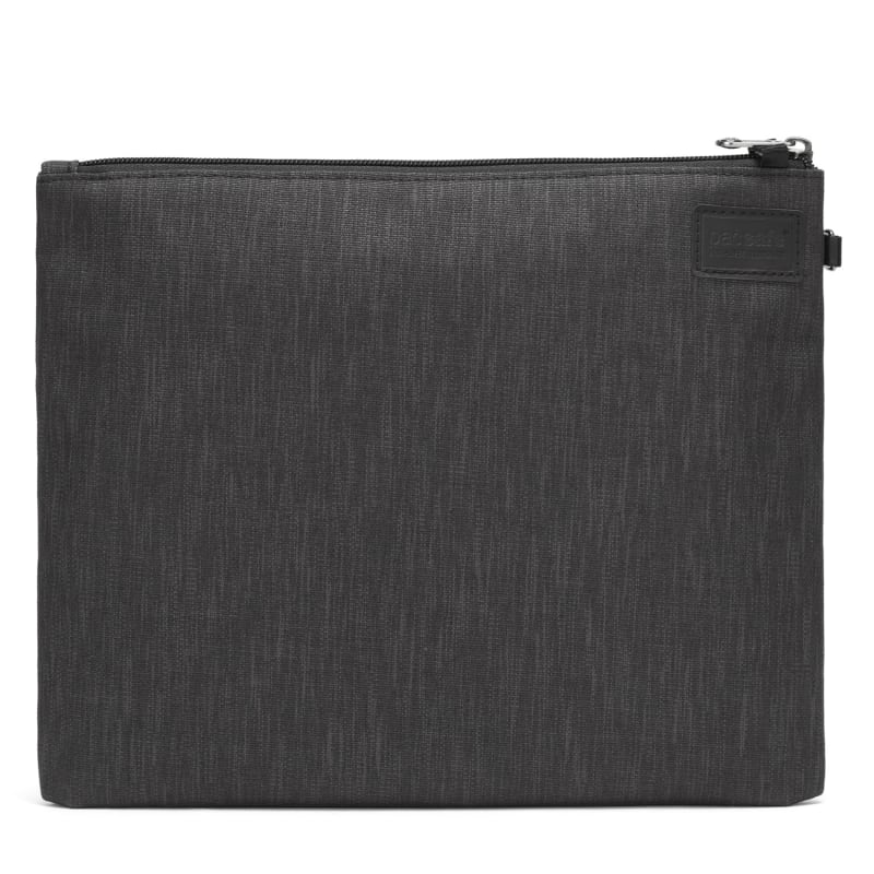 Rfidsafe Large Travel Pouch