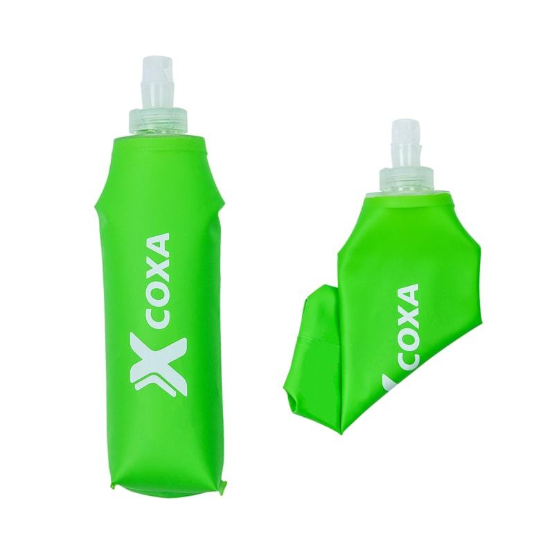 Soft Flask 500 ml