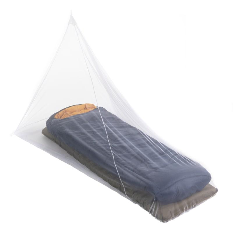 Mosquito Net Single