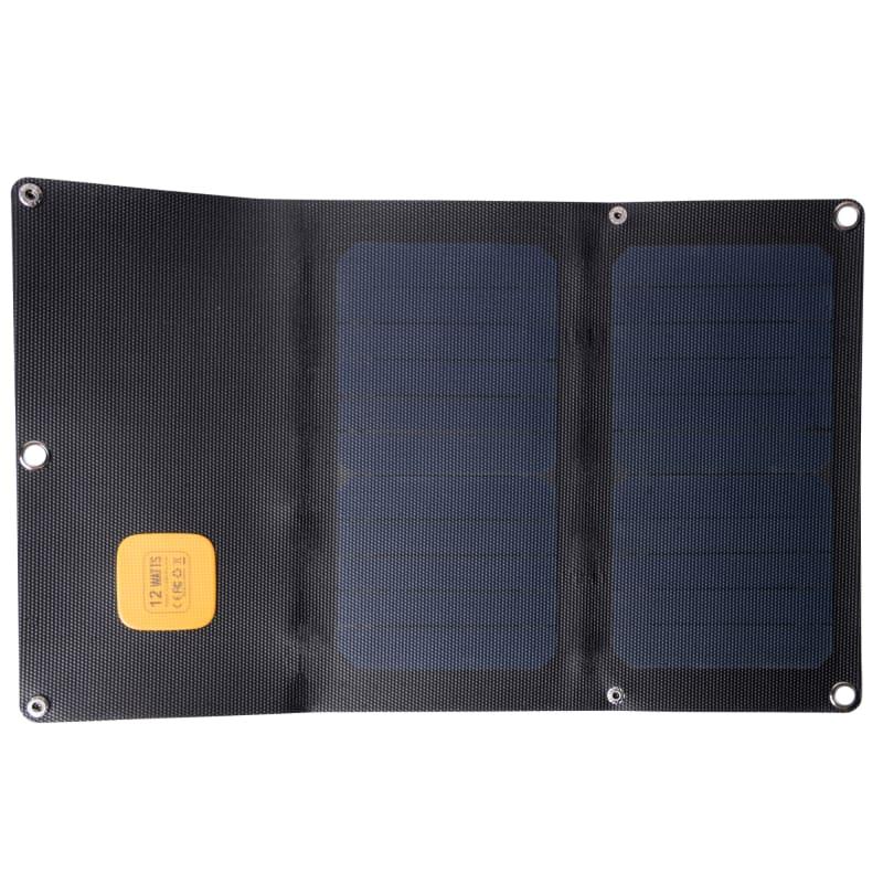 Solar Panel 12W