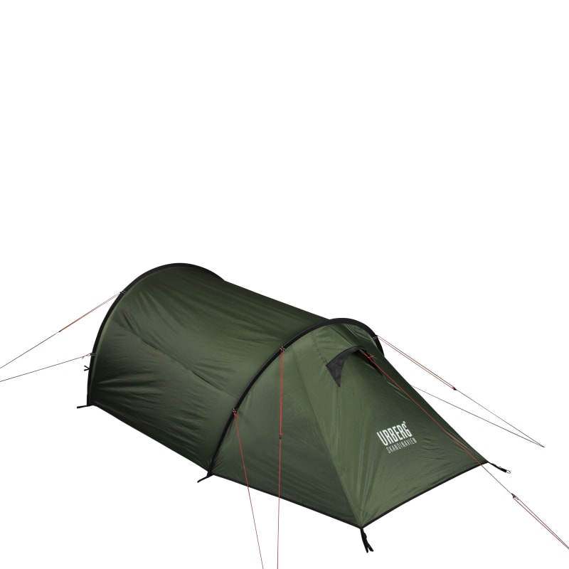 2-person Tunnel Tent G5