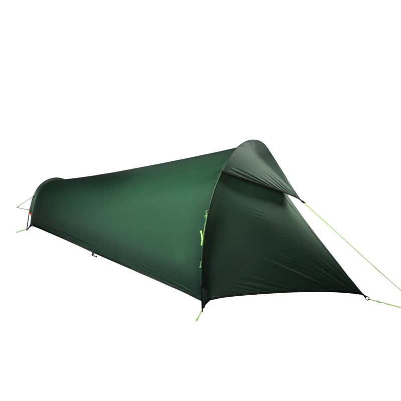 Solano 1-person Ultralight Tent