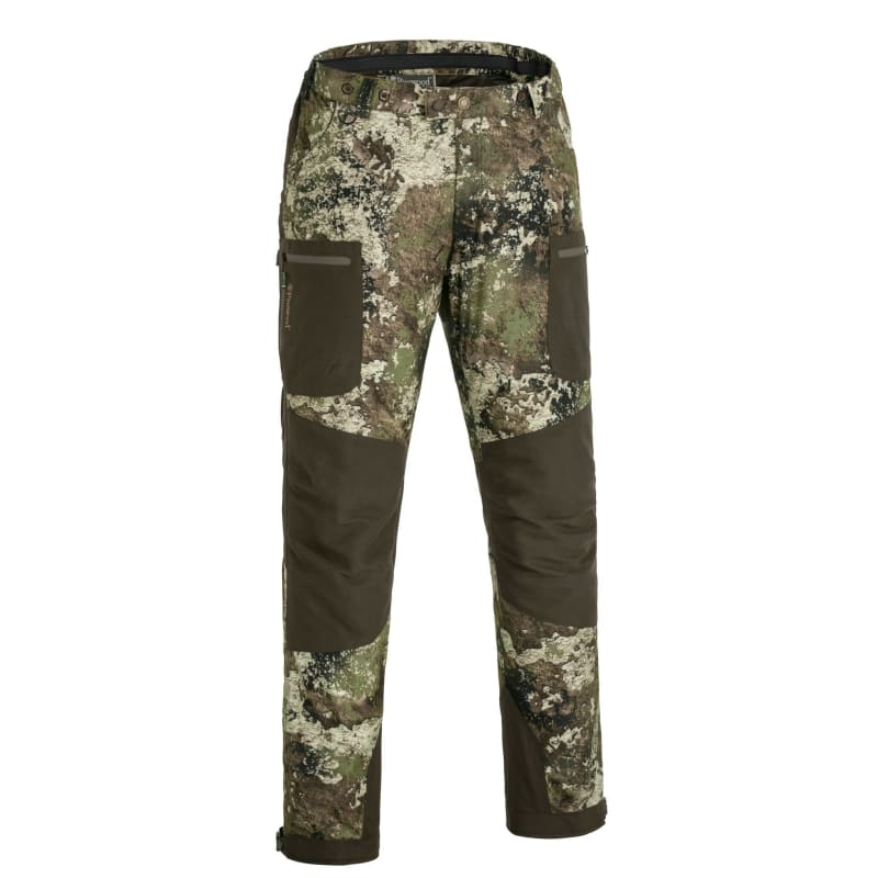 Men's Reswick Camou Trousers-2019