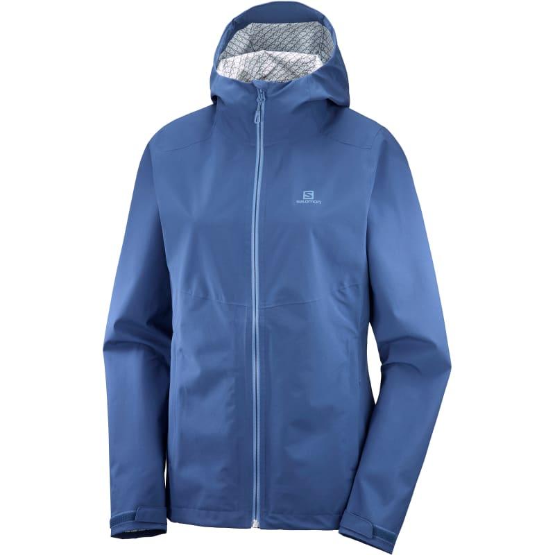 Women's La Cote Flex 2,5 L Jacket