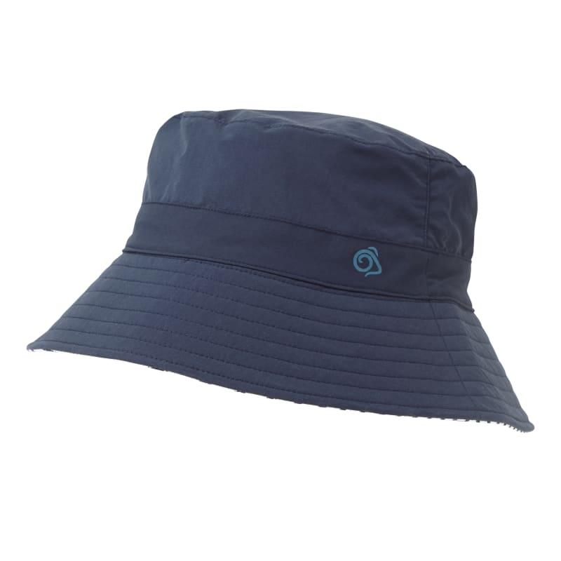 Women's Nosilife Sun Hat