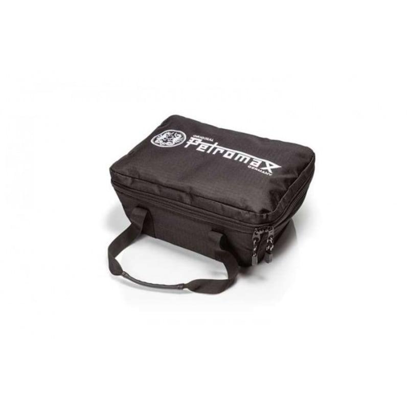 Transport Bag For Loaf Pan K8