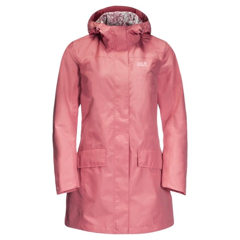 Women's Cape York Coat