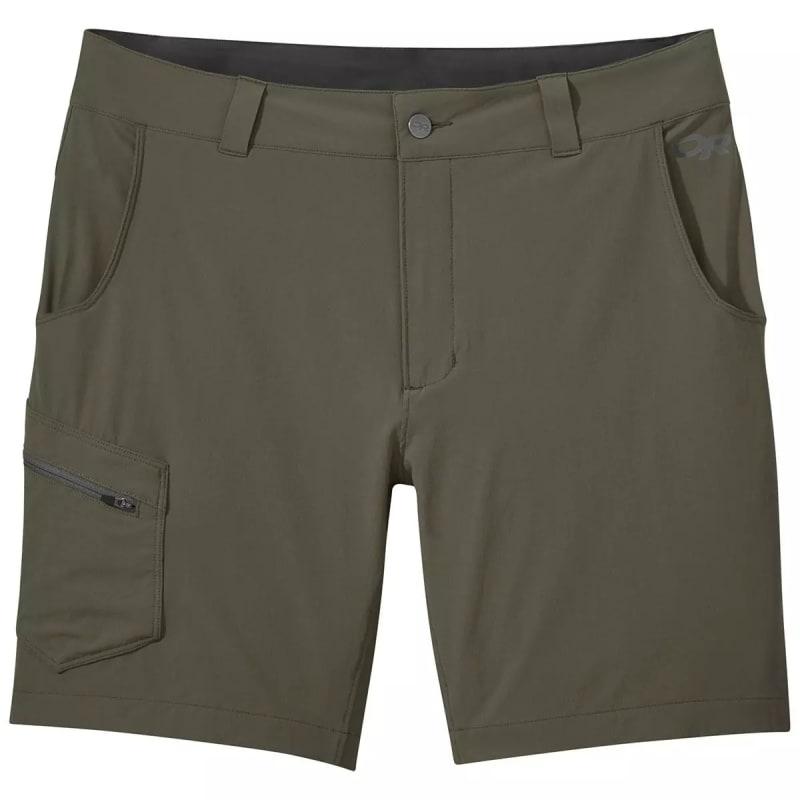 Men's Ferrosi Shorts - 10