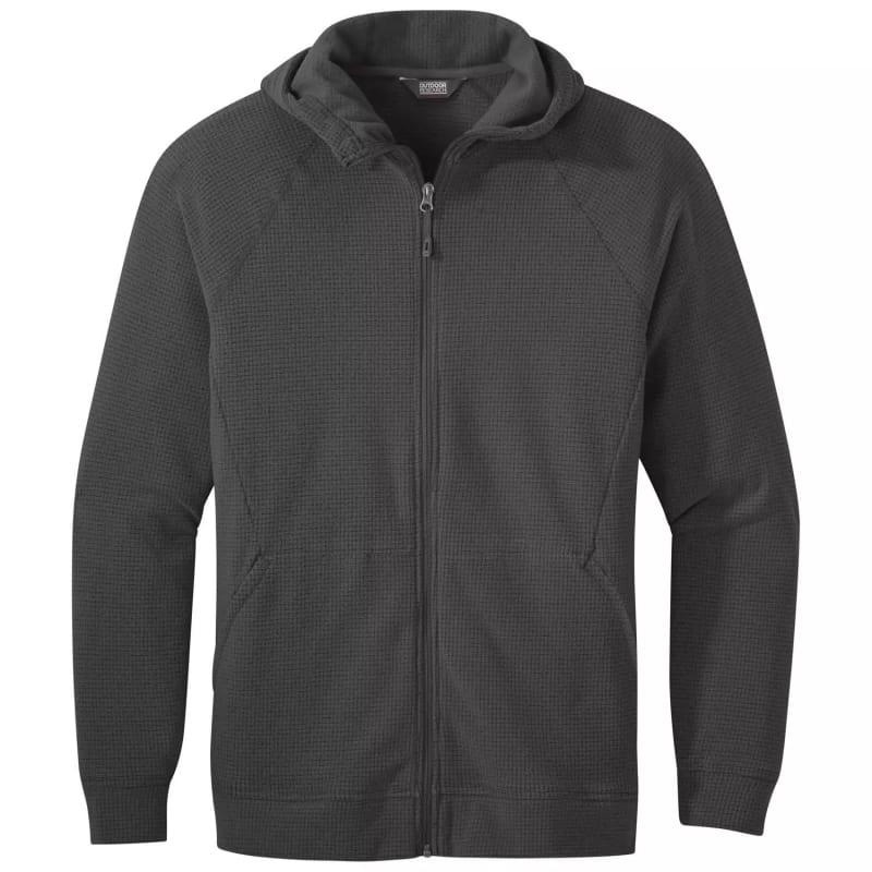 Men's Trail Mix Jacket