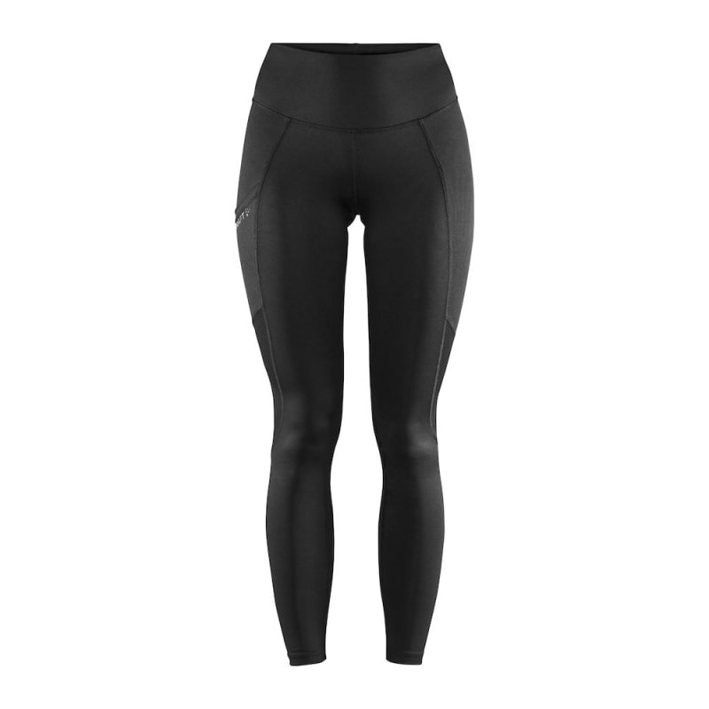 Adv Essence Tights Women's