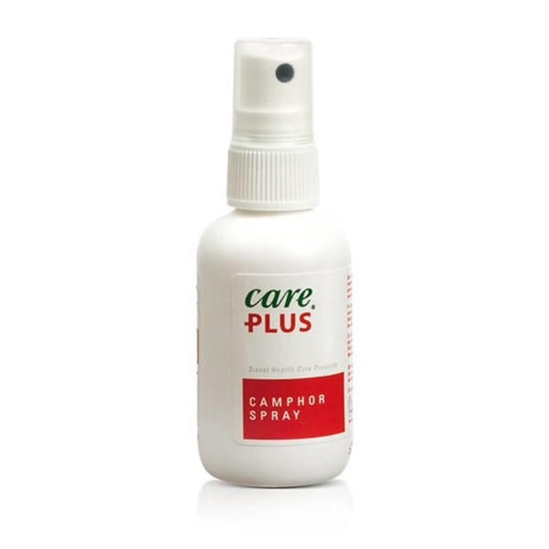 Camphor Spray