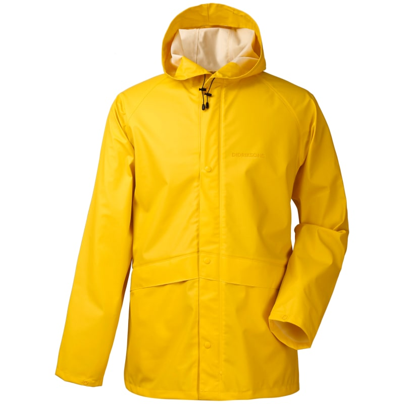 Avon Unisex Jacket