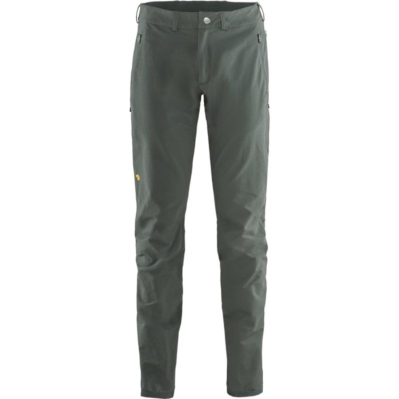 Men's Bergtagen Stretch Trousers