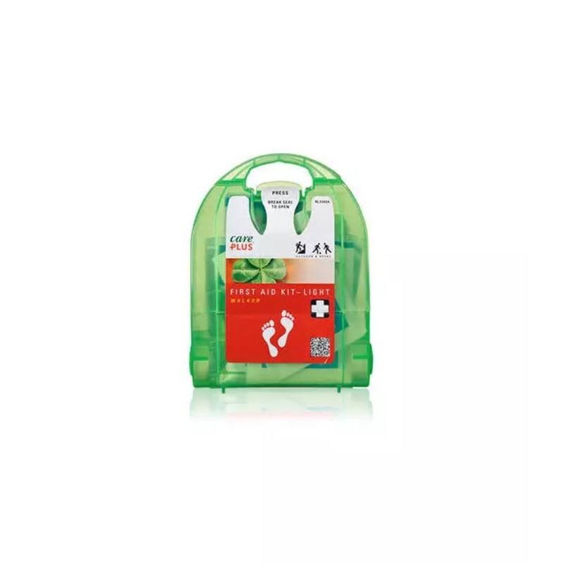 Light Walker First Aid Kit
