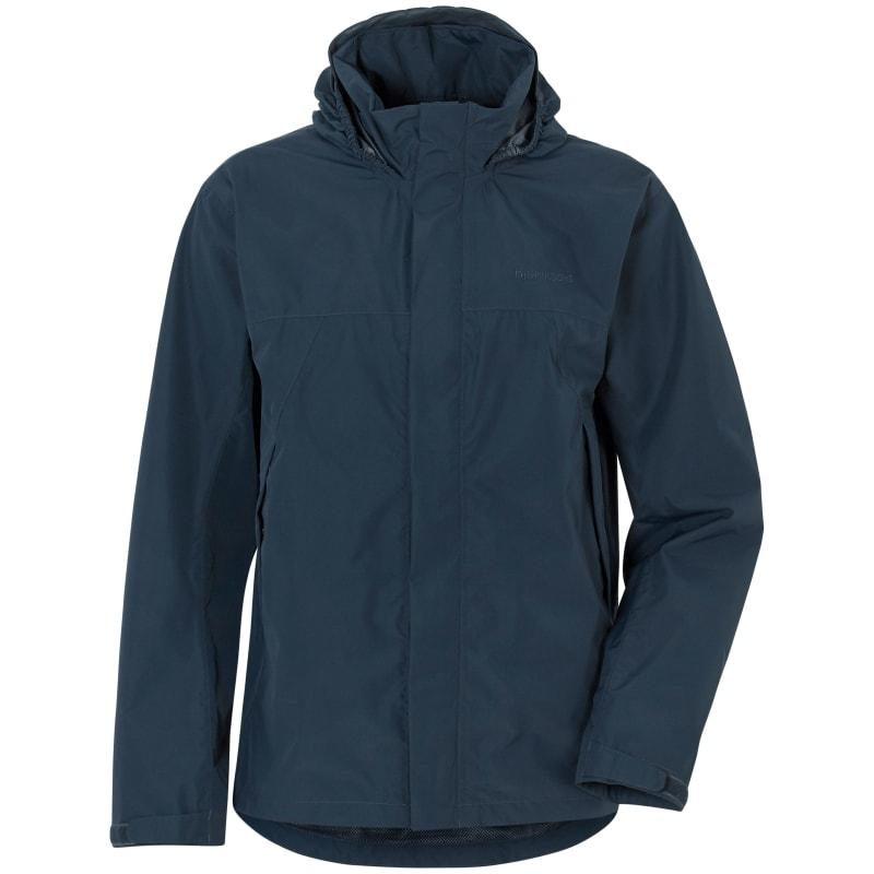 Grand Men's Jacket