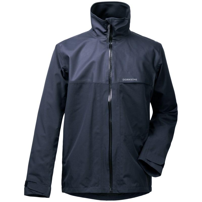 Oliver Men's Jacket