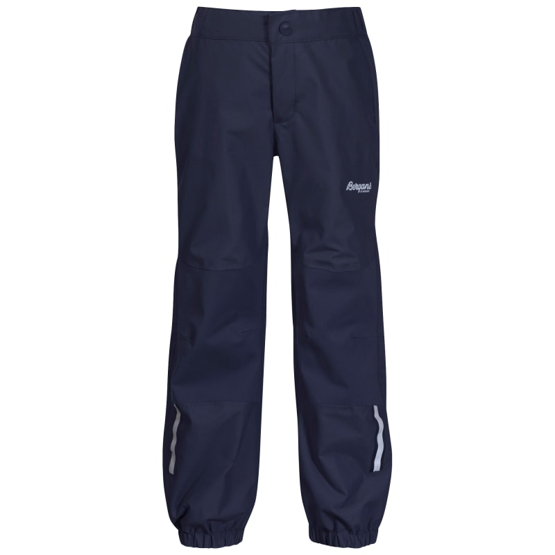 Lilletind Kids Pant