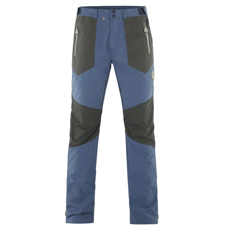 Men's Swell Trekking Pants