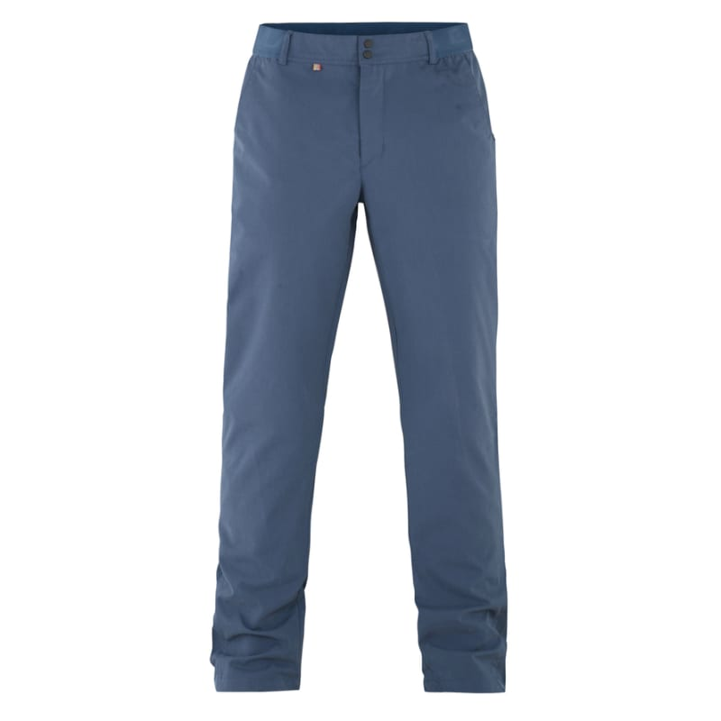 Men's Lull Chino Pants