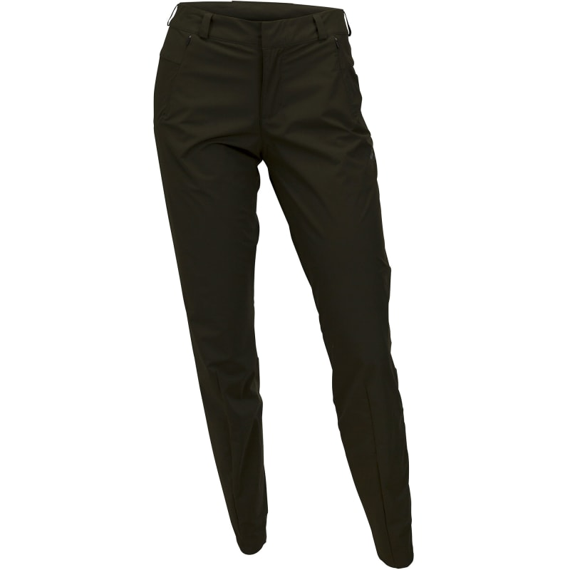 Women's Motion Adventure Pant