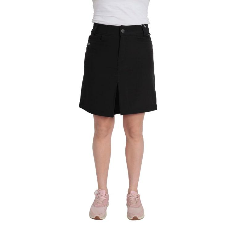 Backa Skirt