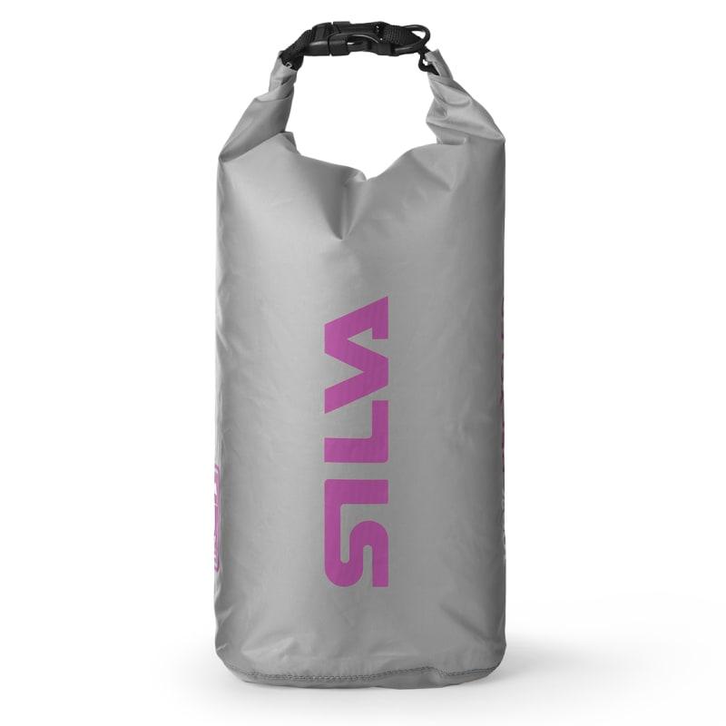 Dry Bag R-PET 6 L