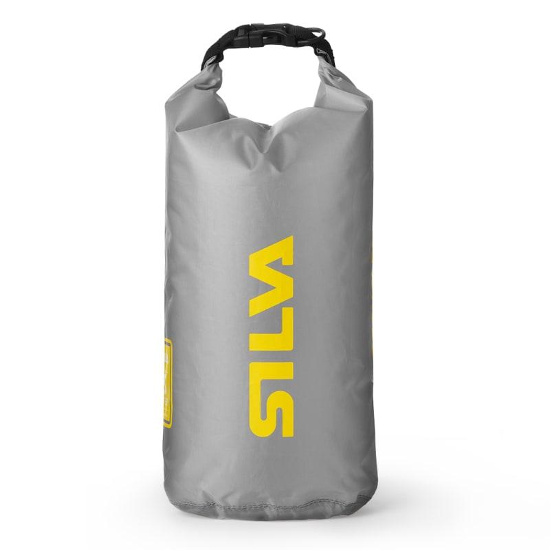 Dry Bag R-PET 3 L