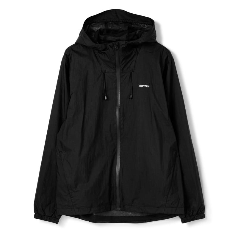 Breeze Jacket Men
