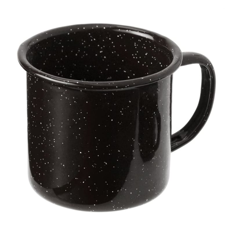 12 Fl. Oz Cup (0,34 L)