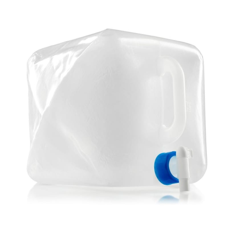 15 L Water Cube