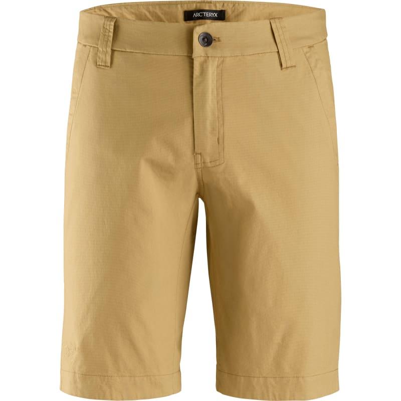 Atlin Chino Short Men's