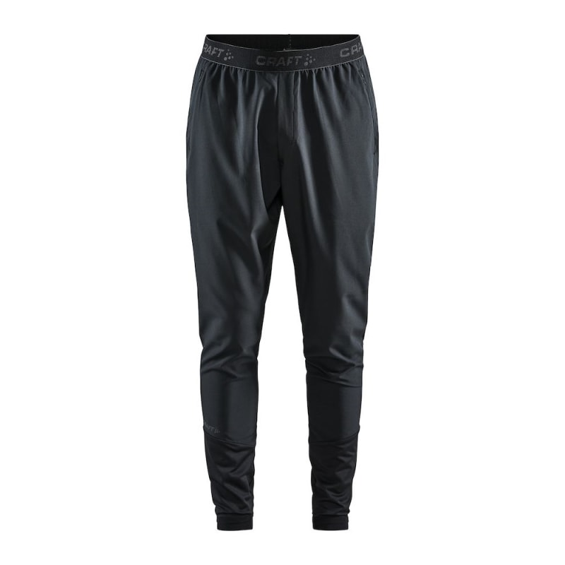 Adv Essence Training Pants Men's