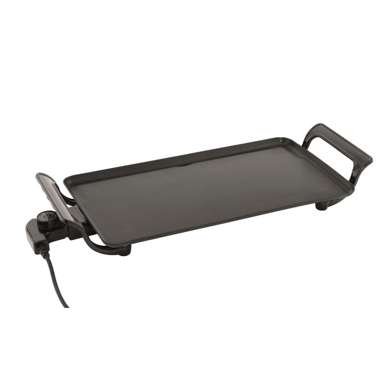 Selby Griddle