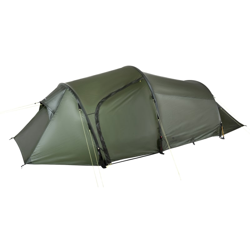 Skaring 3P Ultralight Tunnel Tent