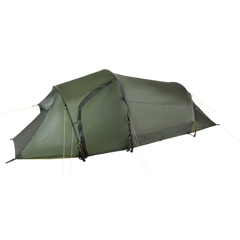 Skaring 2P Ultralight Tunnel Tent