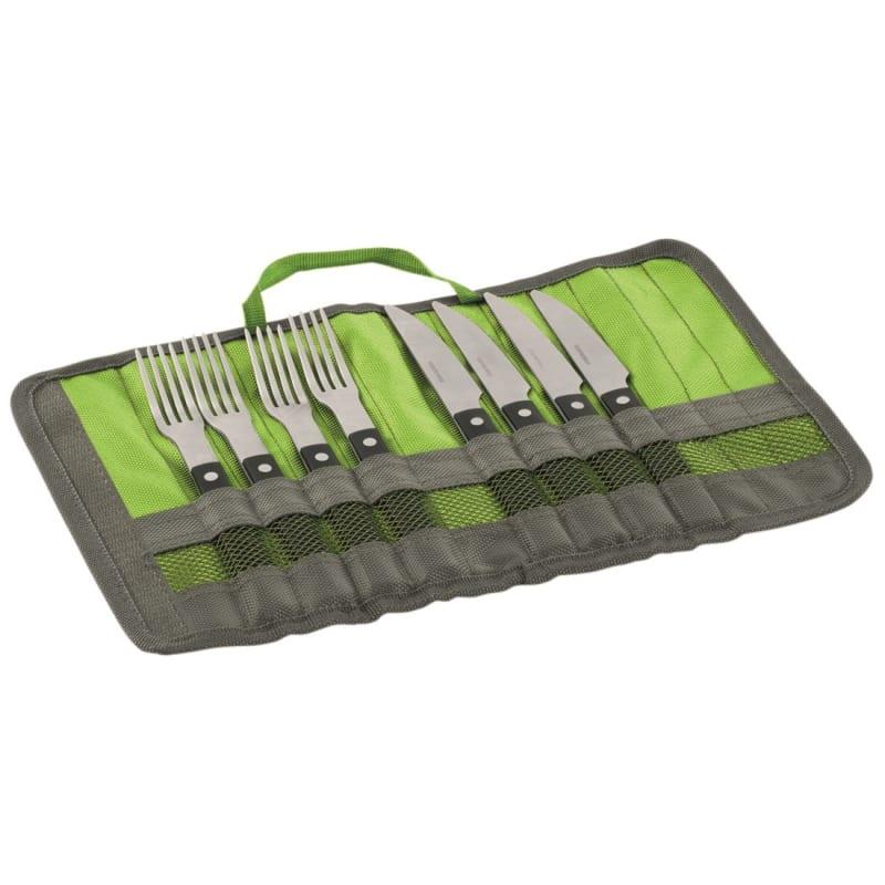BBQ Cutlery Set