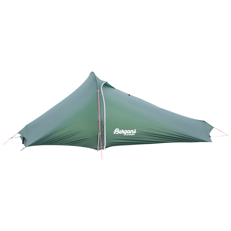 Super Light Tunnel 1-pers Tent