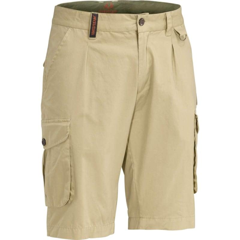 Maruf Men's Shorts