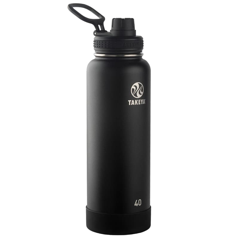 Actives Insulated Water Bottle 1200 ml