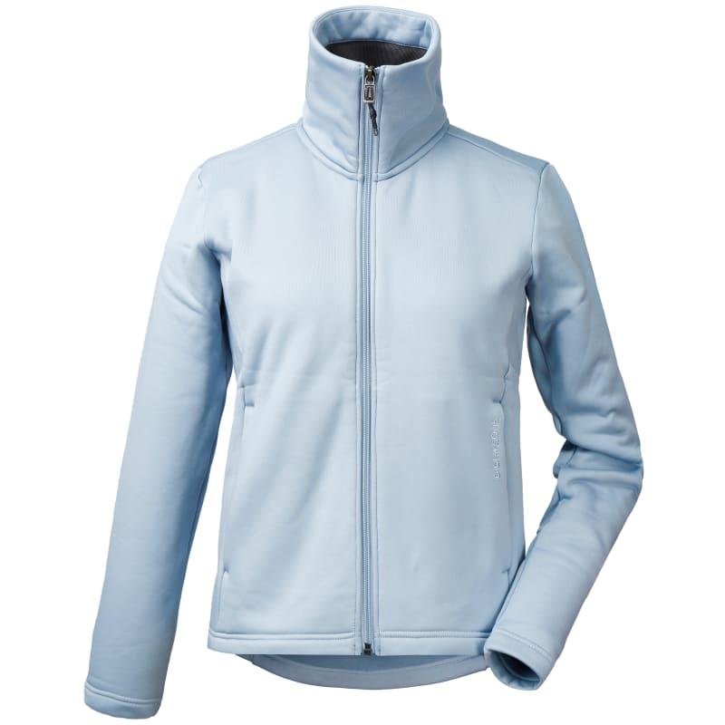 Amel Women's Jacket