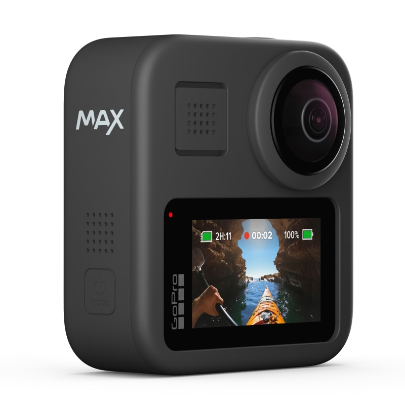 Netatmo - Presence Smart Home Kamera