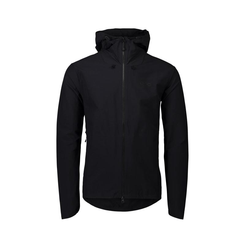 Men's Transcend Jacket