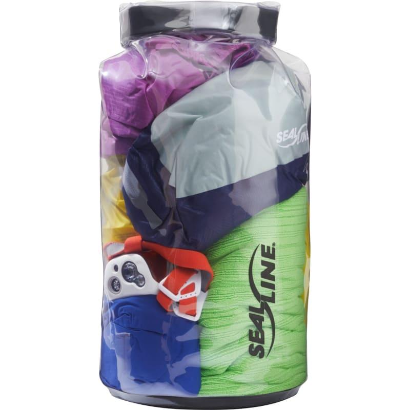 Baja View Dry Bag 10L