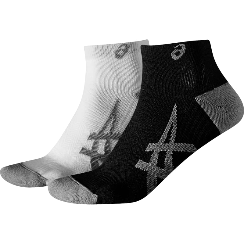 2PPK Lightweight Socks
