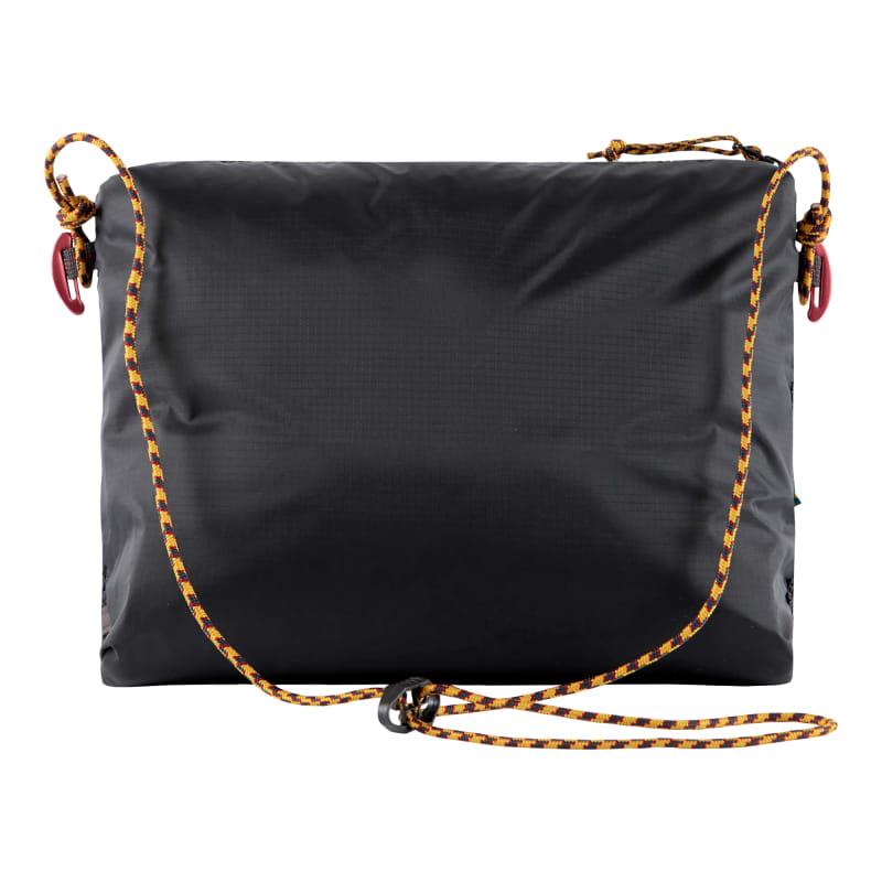 Algir Accessory Bag Large