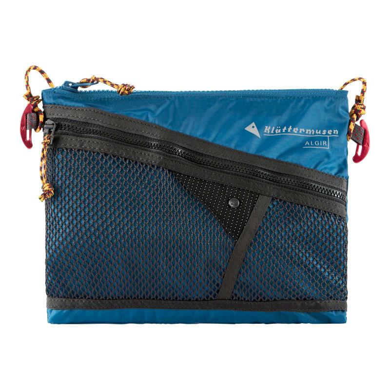 Algir Accessory Bag Medium