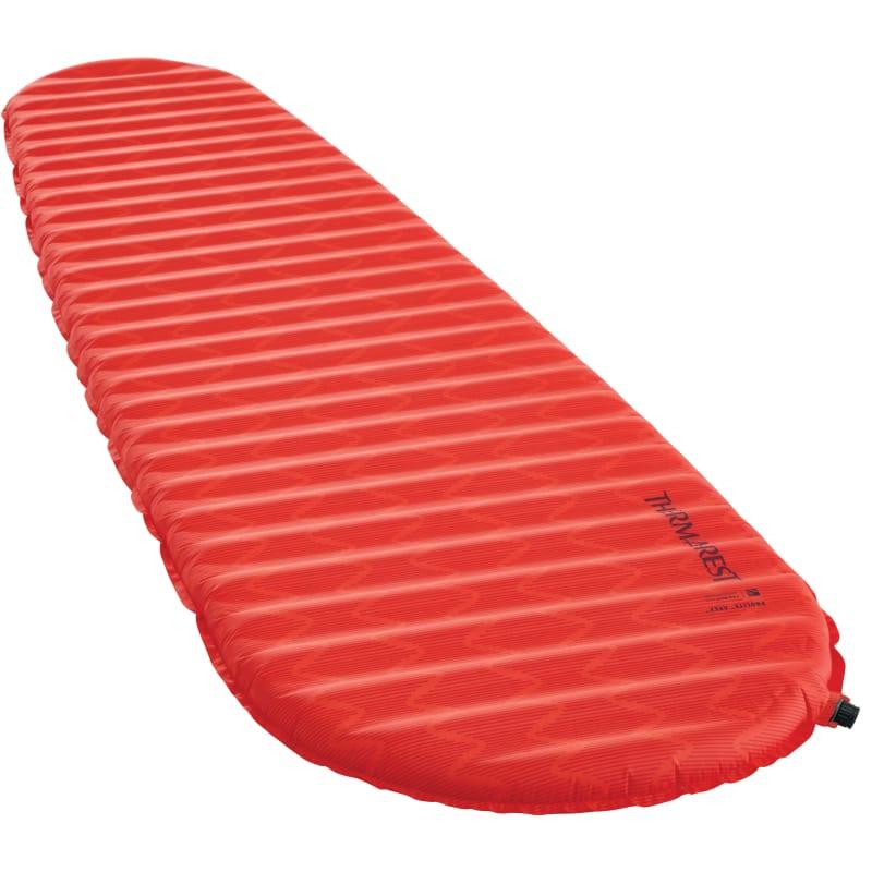 ProLite Apex Sleeping Pad Regular