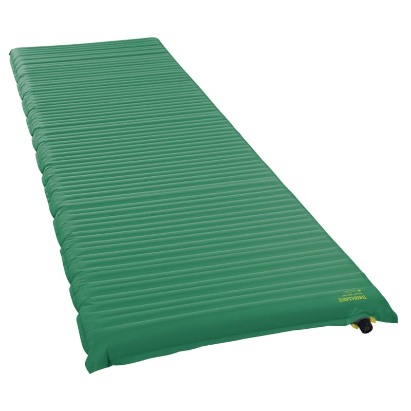 NeoAir Venture Sleeping Pad Large