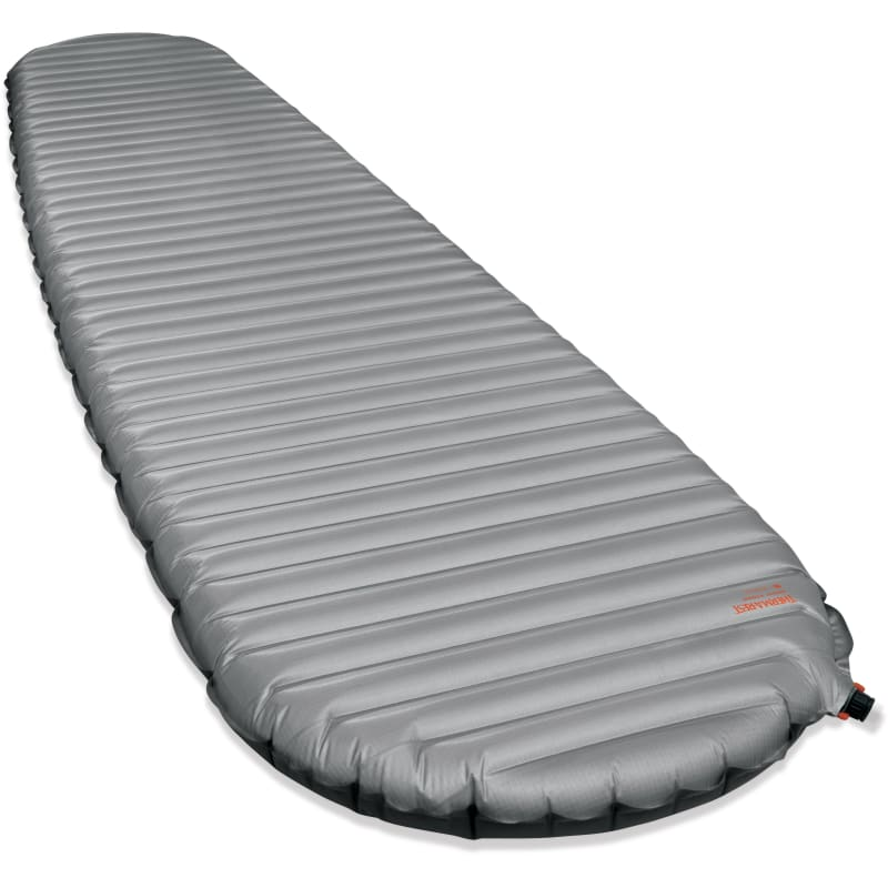 NeoAir XTherm Sleeping Pad Large
